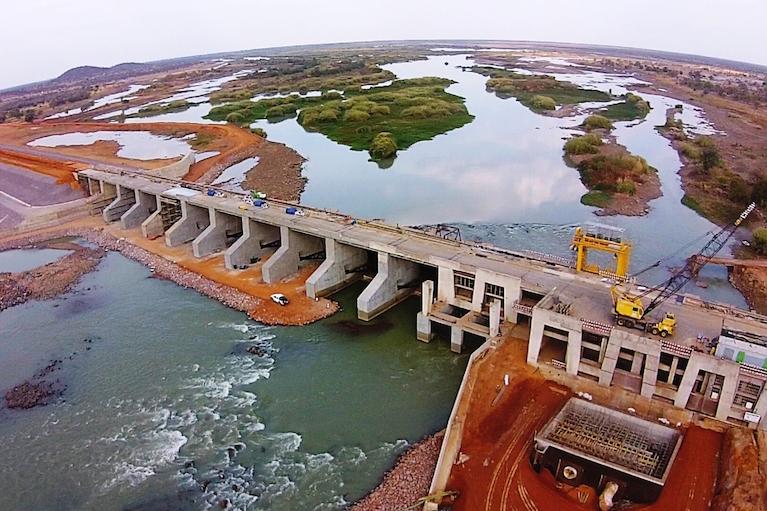 Reabilitacao-da-Barragem-do-Calueque copy