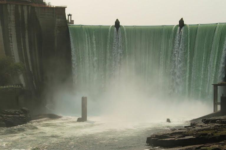 barragem cambambe1